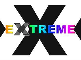 eXtreme version 2