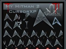 My Hitman 2 cxp
