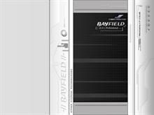 bayfield v2.0 pro