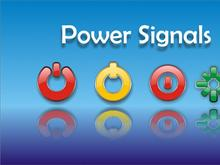 Power Signals - PNG's