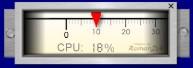 SPM-CPU