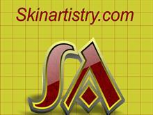 New Skinartistry