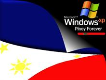 Pinoy Forever