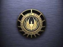 BSG Logo 1024x768