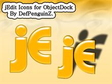 jEdit Icons