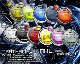RATXAMALA_RXL