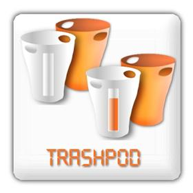 TrashPod
