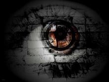 Eye of Gates