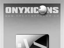 ONYXICONS / DOS file (update)