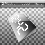 XPlastic_Tasks