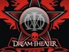 Dream Theater Red Star by: RPGFX