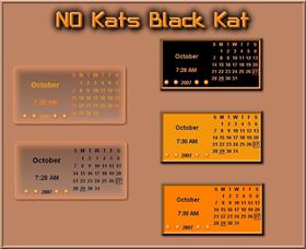 NO Kat_Black Kat Pack