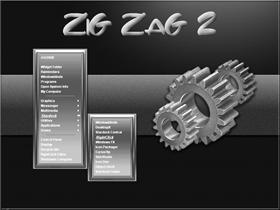 ZiG ZaG 2