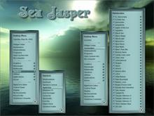 Sea Jasper RC