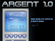 Argent