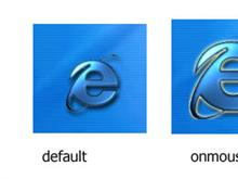 XP InternetExplorer