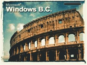 Windows B.C.
