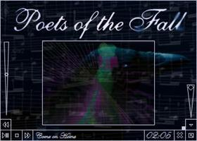 Poets of the Fall Skin