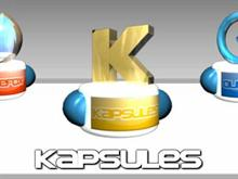 Icon Factory Update * Kapsules *