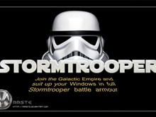 Trooper for XP, Vista & 7