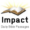 Impact: Daily Bible Passages