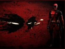Deadpool_wallpak