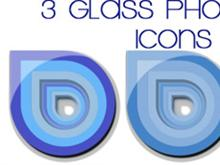 photoshop icons