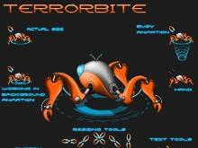 Top Cursor Themes for CursorFX » Forum Post by Island Dog