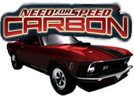 Need For Speed:Carbon M