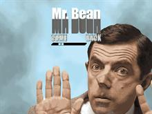 Mr.Bean Come Back