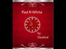 Red N White