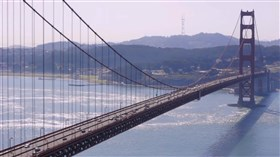 Golden_Gate_Bridge_2