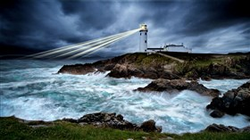 Stormy_Lighthouse