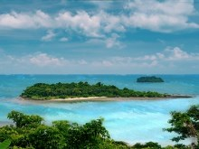 Gorgeous_Tropical_Islands