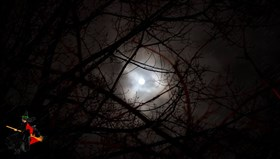 Witches_Moon