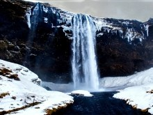 Small_Winter_Falls