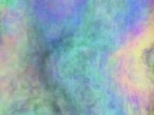 Rainbow_Powder