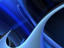 Blue Tint Curve