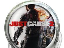 Just Cause 2 Pack
