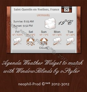 Agenda-Weather-Widget_V_1-5