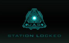 UAC Station Locked - Ultimate Edition